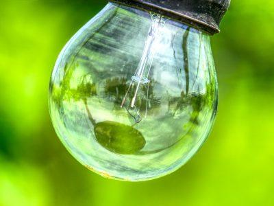 GEN-I će prvi u Sloveniji nuditi opskrbu isključivo zelenom električnom energijom