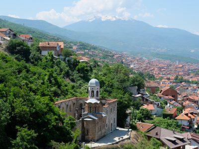 Kosovo 2021. godine pokreće aukcije za obnovljive izvore energije