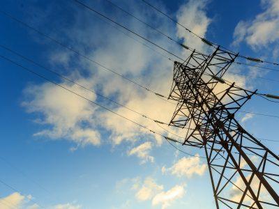 HOPS: Rekordna proizvodnja električne energije iz obnovljivih izvora
