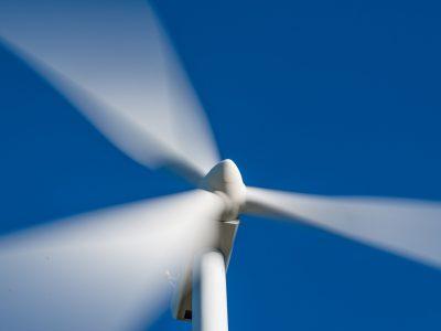 Petrol u travnju iduće godine pušta u pogon vjetroektranu Ljubač