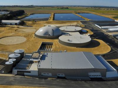 Fortenova grupa okrupnila proizvodnju energije iz biomase