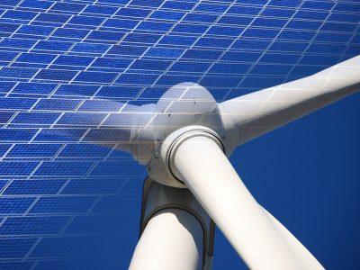 Obnovljivi izvori prvi put nadmašili fosilna goriva u proizvodnji električne energije u EU