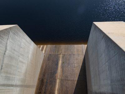 Cijena izgradnje hidroelektrane Dabar porasla na 338 milijuna eura