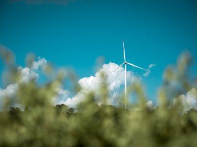 Norvežani ulažu u energetske projekte u Srbiji – u planu vjetroelektrane ukupne snage do 800 MW