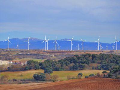 Španjolska promijenila model aukcija i postigla najnižu cijenu električne energije iz vjetra u Europi