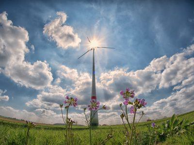 Analiza stanja i kretanja sektora obnovljivih izvora energije u Hrvatskoj