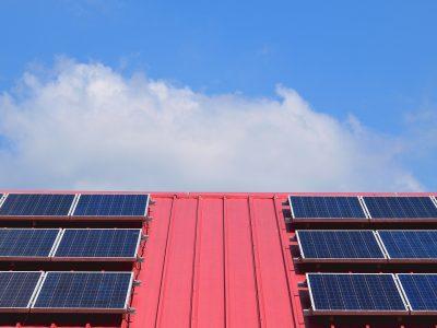 U Italiji osnovana prva energetska zadruga