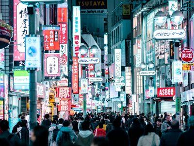 Velike japanske tvrtke traže od vlade bolji plan za obnovljive izvore energije