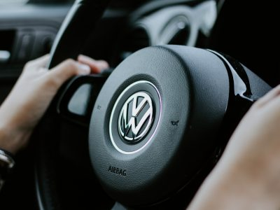 Volkswagen bi uskoro mogao preteći Teslu i postati najveći proizvođač e-vozila na svijetu