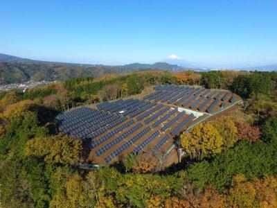 U pripremi izgradnja četiri solarne elektrane ukupne instalirane snage 174 MW