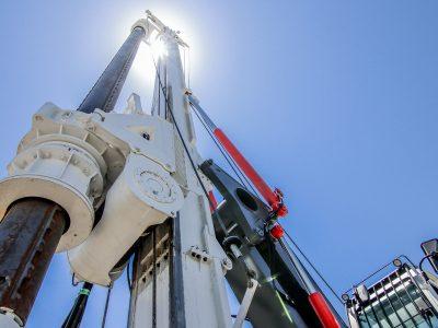 Vlada uputila u Sabor izmjene i dopune Zakona o istraživanju ugljikovodika