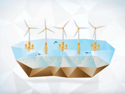 Inovacije u plutajućim tehnologijama vjetra ključne su za daljnje smanjenje troškova
