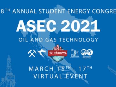 ASEC 2021: Predstavnici OIEH-a o izazovima i prilikama naftne industrije u energetskoj tranziciji