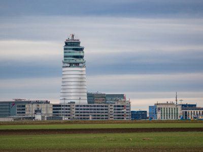 Bečka zračna luka sljedeće godine pušta u pogon najveći solarni sustav u Austriji