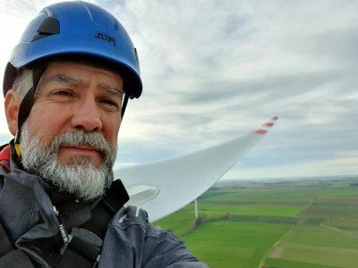 'Nije pitanje hoćemo li doći do 100% obnovljivih izvora, pitanje je samo kada'