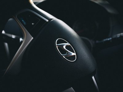 Zbog problema s baterijama Hyundai suočen s najskupljim opozivom u povijesti