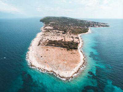 Pokret otoka: Podcast i webinar na temu ruralnog razvoja, 9. i 16. ožujka