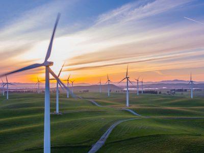 Osnovano udruženje Obnovljivi izvori energije Srbije