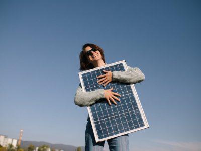 Nagradni natječaj ZEZ-a i RBA: Osvojite besplatnu sunčanu elektranu snage do 3 kW
