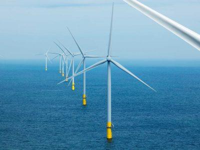 Norveški stabilizacijski fond prvi put izravno uložio u obnovljive izvore energije