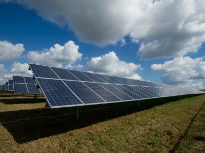 IHS Markit povećao prognoze: predviđa 181 GW novih solarnih kapaciteta u 2021.