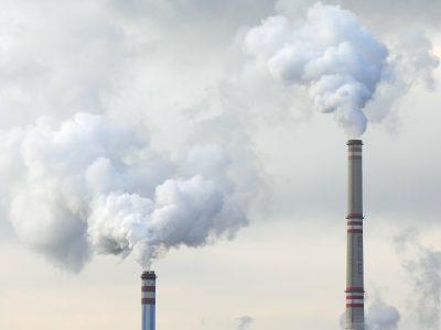 IEA upozorava: Emisije CO2 će porasti na 33 milijarde tona ove godine