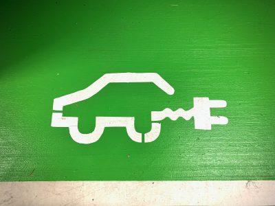 Poljska postaje prva država u EU u kojoj će se reciklirati baterije iz električnih vozila