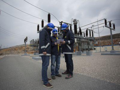 HELB i HELTOS Renewable – novi članovi Obnovljivih izvora energije Hrvatske