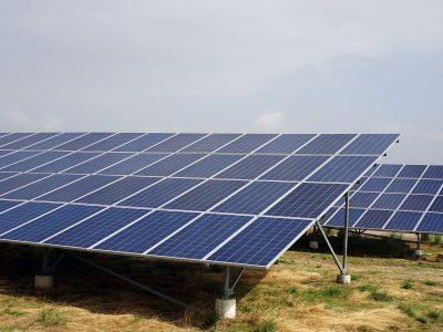 Cres: Građani će kroz crowdfunding kampanju moći uložiti u gradnju nove solarne elektrane