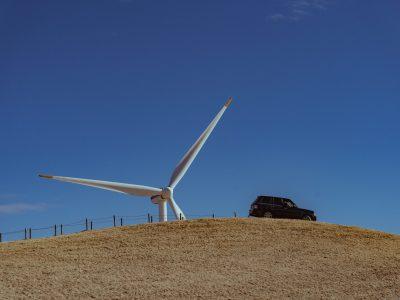 Novac se slijeva u energiju vjetra unatoč Covidu, no ima li dovoljno projekata?