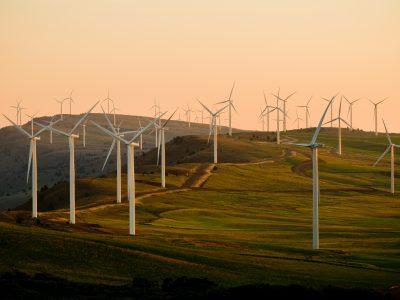 IEA: Obnovljivi izvori u 2020. globalno rasli najbržim tempom u zadnjih 20 godina