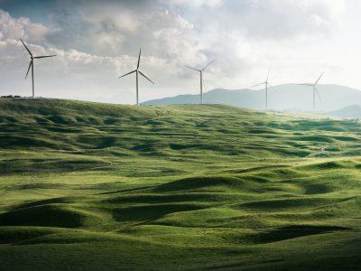 Korporativni ugovori o otkupu električne energije obaraju rekorde