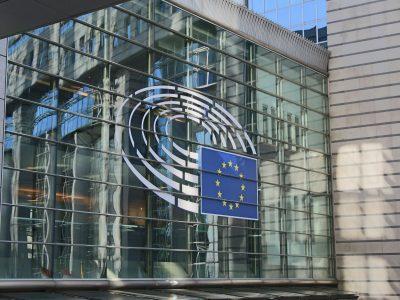 Europski parlament podržao stvaranje europskog tržišta čistog vodika