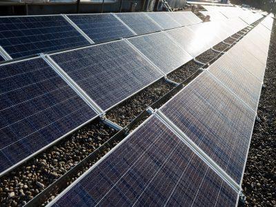 Poziv za iskaz interesa za prodaju projekata neintegriranih sunčanih elektrana na tlu