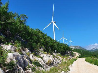 Kelag izabrao wpd windmanager Croatia za tehničko upravljanje još jednom hrvatskom vjetroelektranom