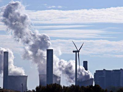 Vijeće EU-a odobrilo uspostavu Fonda za pravednu tranziciju na zelenija gospodarstva