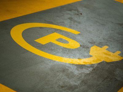 Osnovana svjetska asocijacija vozača električnih vozila Geva