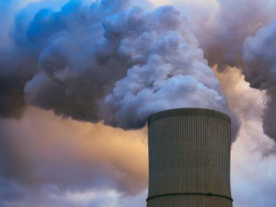 Europski propis o klimi: Zastupnici potvrdili dogovor o klimatskoj neutralnosti do 2050.