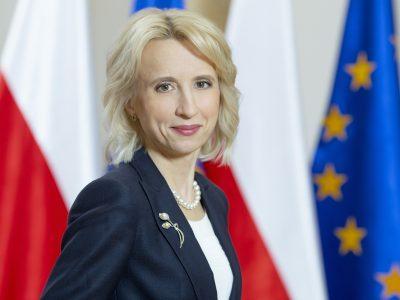EU, EIB i Vlada RH podržavaju prijelaz na  zeleni i ugljično neutralni energetski sektor