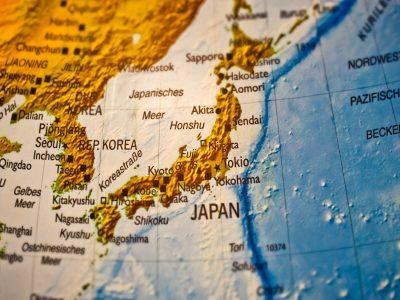 Končar dobio prvi ugovor u povijesti za hidroelektrane u Japanu