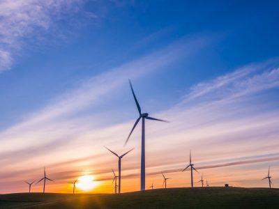 Hrvatska se uključuje u Savez za proizvodnju energije bez ugljena
