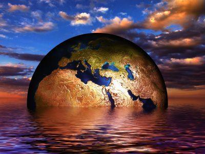 """Nadramatičnije izvješće UN-a o klimi dosad: """"Ovo je crveni alarm za čovječanstvo"""""""