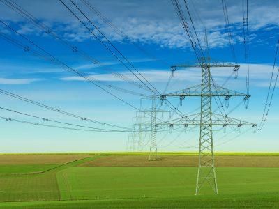Vlada u saborsku proceduru poslala novi Zakon o tržištu električne energije